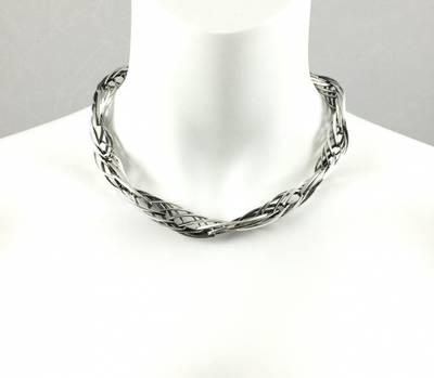 Smykke-sølv-no-1