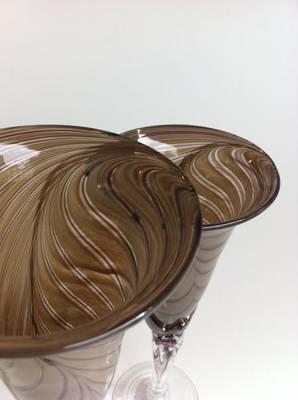 Kunstglass - Hutula